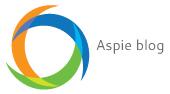 Aspie blog